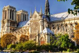 trema-cathedrale-notre-dame-de-paris