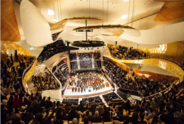 trema-philharmonie-de-paris