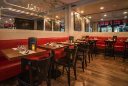 trema-restaurant-l-avenue