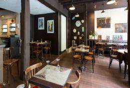 trema-restaurant-la-brick
